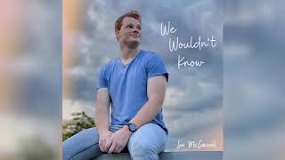 Follow me, listen to more and grab merch at: https://direct.me/ianmcconnellmusiclyrics:it could be raining fire from the sky outsideit flooding, peo...
