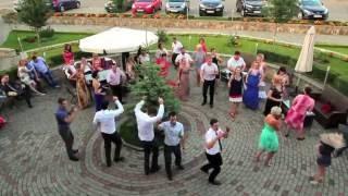 видео Кавер-группа на корпоратив обеспечит по-настоящему праздничную атмосферу