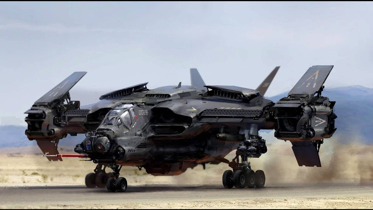 TOP 10 FIGHTER JETS IN THE WORLD 2019 - YouTube