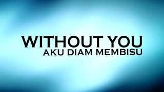 Aman Without You