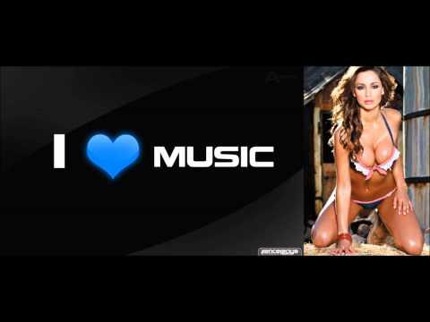 Silvio Ecomo & Chuckie - Moombah (Afrojack Remix) [HD]