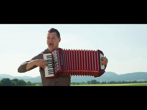 KOLLÁROVCI- MILA MOJA  (Oficiálny klip) 7/2017