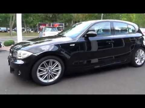 bmw 120i m paket for sale youtube. Black Bedroom Furniture Sets. Home Design Ideas