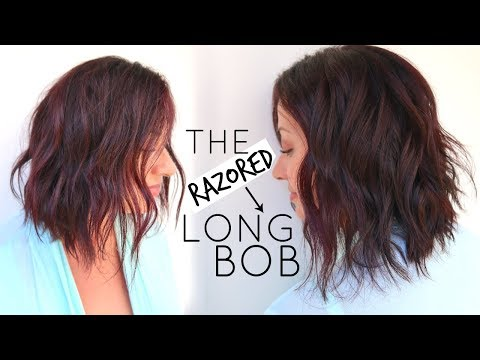 long-bob-hair-cut-tutorial-using-a-razor