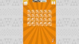 Baixar Popping Wrap Junior Pop - Gameplay video