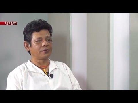 DishHome Sports खेलका कुरा  With Mani Shah Part 01