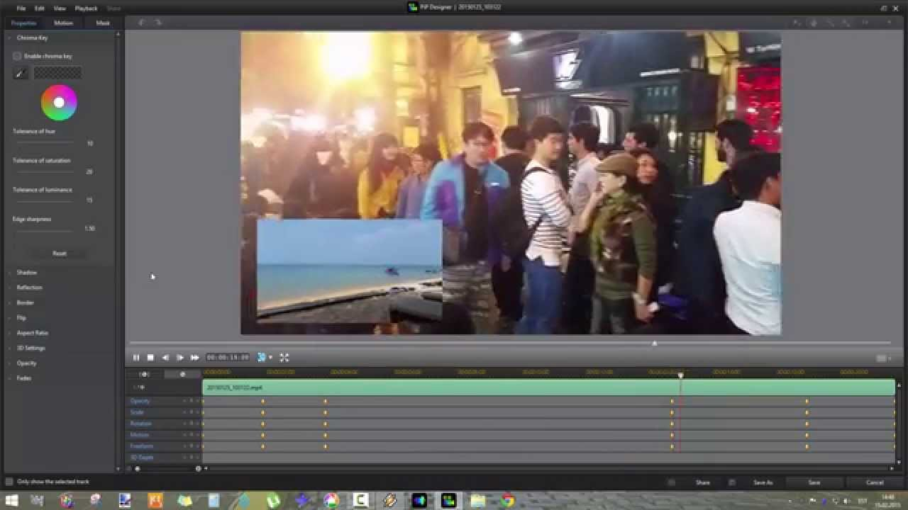 Две на одного видео фото 270-533