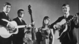 The Seekers - Gypsy Rover