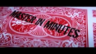 predichange-dvd-gimmick-by-yonel-arcade