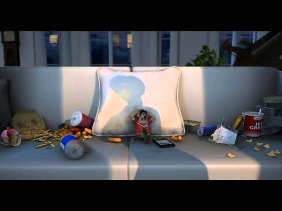 Flushed Away  Home  YouTube