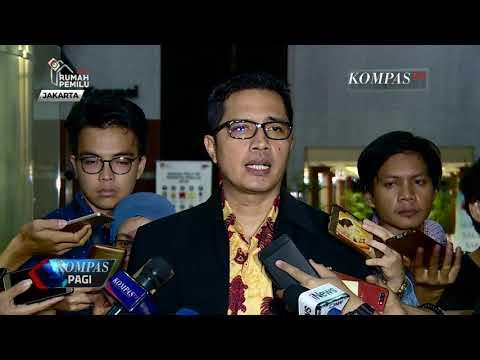 Penyelidik KPK yang Dianiaya Telah Diperiksa Polisi Mp3