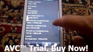 samsung galaxy note 2 os android 4 1 2 best copy