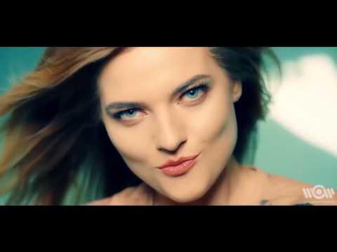 Filatov & Karas feat. Masha – Лирика | Backstage
