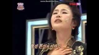 รายการโชว์สุดฮิตจากเกาหลี - รายการ สตาร์คิง โชว์เด็ดพิชิตแชมป์ ( เทปพิเศษ / ตอนที่ 200 ) [8]