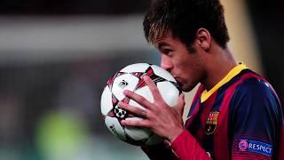 Book Trailer M Fobbs-Guillory J Bodart INFO 281 YA Neymar: My Story