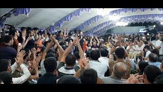 2019.Part 4.Yaman da geldi kecdi(Resad,Vuqar,Orxan,Pünhan,Rufet,Balağa,Vurğun)Meyxana 2019