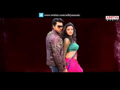 Laila O Lailaa | Full Song | Naayak Telugu Movie