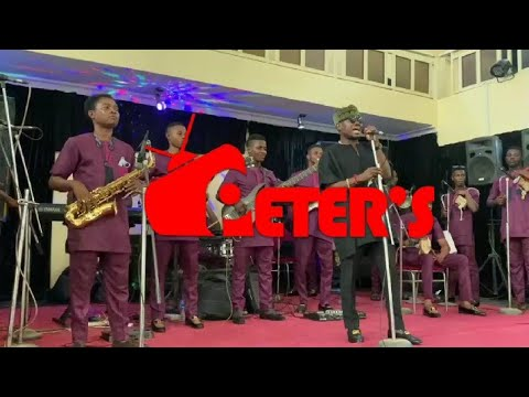 Download BOYEBEST sing Sola Allyson's song (#CHILD) HE SING IT IN ANOTHER WAY