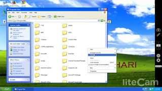 How to install Java JDK 8 on Windows XP