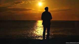 Gelsin Diyorum.! Duygusal müzik ve hüzünlü bir şiir