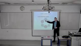 יזמות חסכונית ביזמות חברתית (Lean Startup)
