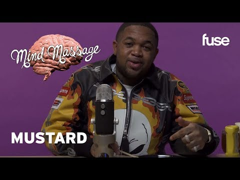mustard-does-asmr-with-different-mustards-and-creates-a-wingstop-sauce-|-mind-massage-|-fuse