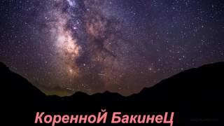 Николай Басков- Обниму Тебя