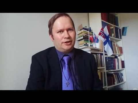 Sweden : Return of the puppet opposition