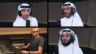من كمثل محمد   - مشاري راشد العفاسي