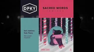 DPKY - How Many Nights (Max Lyazgin & Hugobeat Remix)