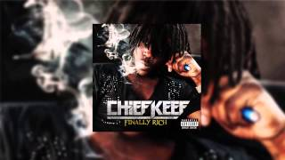 Chief Keef - No Tomorrow (Instrumental) [Re - Prod. By Young Kico]