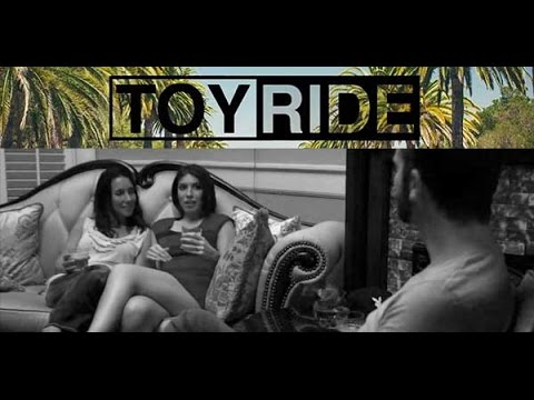Liberator Featured on Playboy TV s ToyRide from YouTube · Duration:  2 minutes 12 seconds