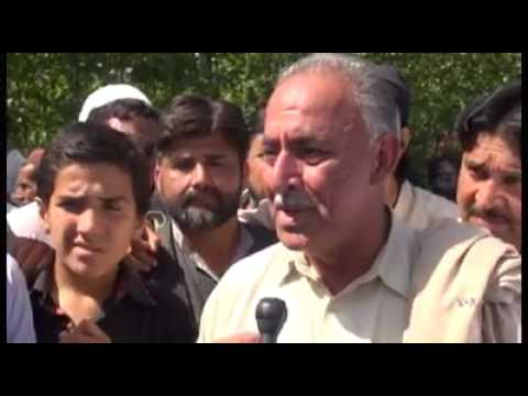 "Mashalkhan father Muhammad Iqbal, interview  ""intolerance has killed my son""#blasphemy"