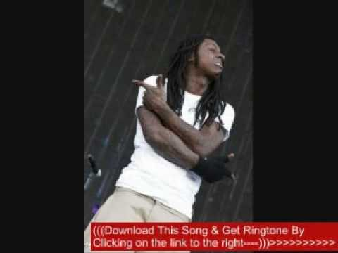 Lil Wayne We Be Steady Mobbin new music song 2009 + DOwnload