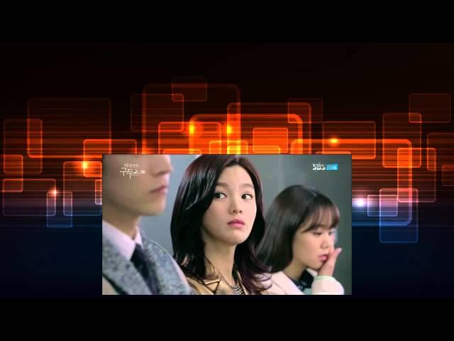 SBS Plus ???? ?? E03 140303 HDTV H264 720p EUNBiT
