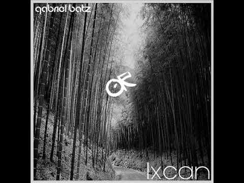 ORAR122 - Gabriel Batz - Ixcan