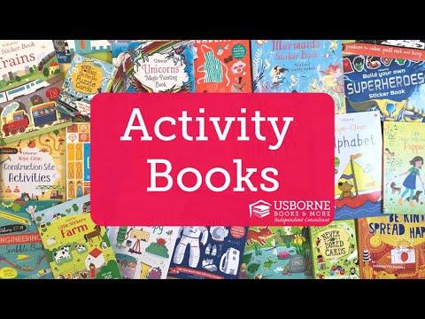 activity-books-from-ubam