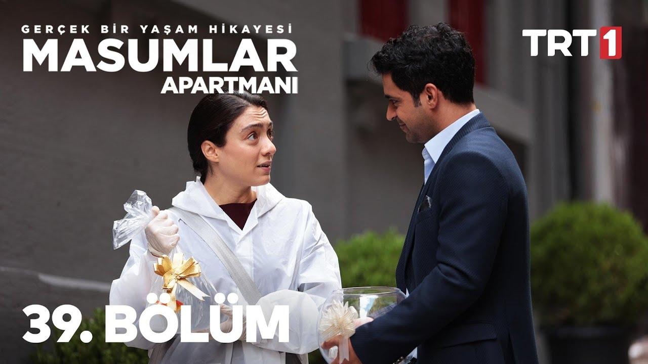 Fatmagül ve Kerim'in Mini Balayı - Fatmagül'ün Suçu Ne? 78. Bölüm