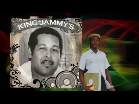 Pad Anthony - In Deh
