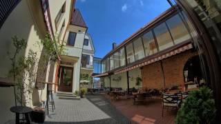Grėjaus Namas - Hotel in Kėdainiai, Lithuania