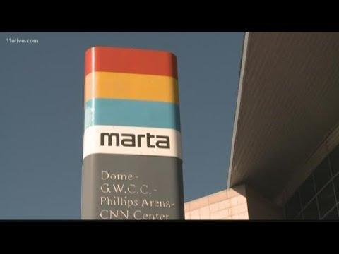 marta-encourages-sec-championship-fans,-children's-christmas-parade-goers-to-take-public-transportat