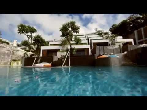 Video Profile - Saraswati Hotel Group