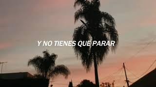 EXO - Oasis (Sub Español)