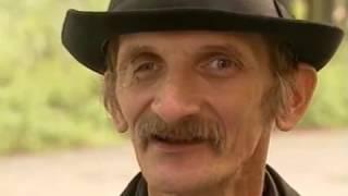 Улицы Разбитых фонарей сезон 1 серия 28 - Менты