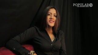 Foxy Ladies in Technopreneurship | DEA Alexa
