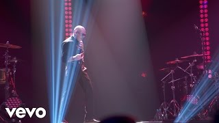 Repeat youtube video Pitbull - Feel This Moment (Live on the Honda Stage at the iHeartRadio Theater LA)