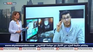 من إمكانات بسيطة الى قناة يوتيوب تقنية ناجحة من المغرب