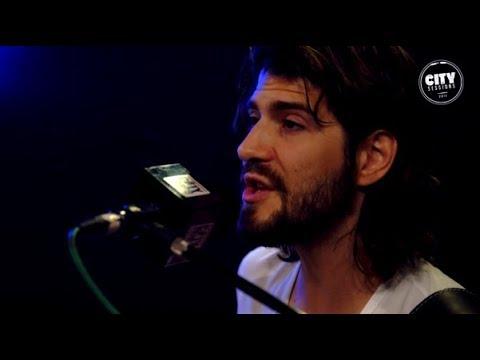City Sessions - Quiero Bailar by Raggabund