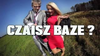 Dr MANIANA  - Czaisz baze ? (lyrics video)