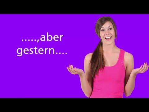 Neueste Single-Frauen aus Neubrandenburg kennenlernen
